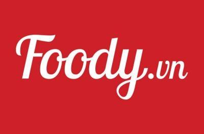 Khuyến Mãi Cực Sốc 25% Tại Foody.vn