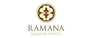 Rramana Saigon