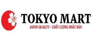 Tokyo Mart